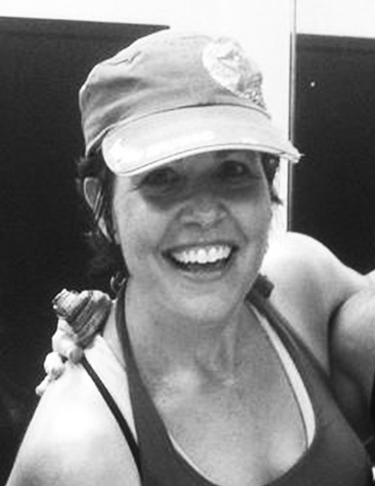 Michelle Perron | SWEAT Group Ex Instructor